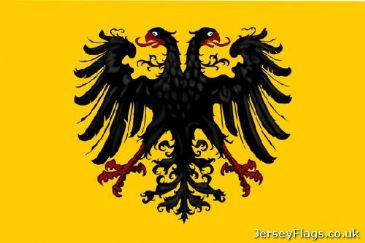 Holy Roman Empire  (1401 - 1806)